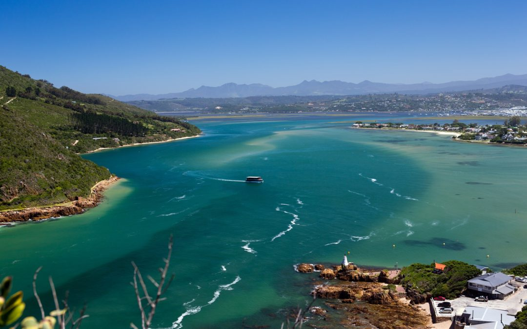 Top 6 places to visit on the Garden Route